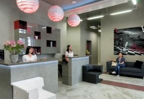Стоматология, безболезненное лечение зубов