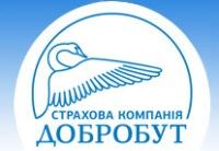 """ПРАТ НФСК """"Добробут"""" страховка стоматология"""