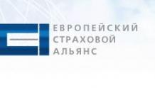 """Страховка стоматология ЗАТ """"Эвропейский страховой Альянс"""""""