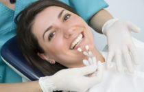Лучшая стоматологическая клиника в Киеве